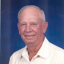 James Hoke