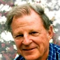 Alfred Melbourne