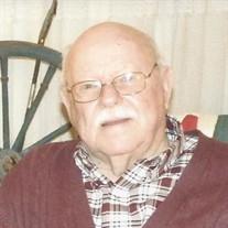 Harold E.  Stuart