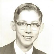 John  F.  Myers