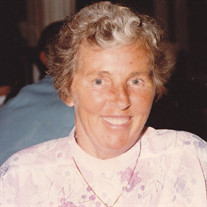 Helen  M.  Groom