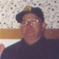 Charles E. Bolles