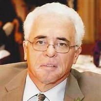 Mr. Slavko Zecevic