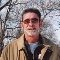 Michael P. Molinario