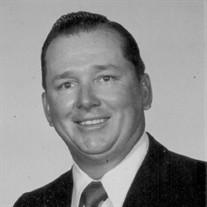 Allen  E. Bacak