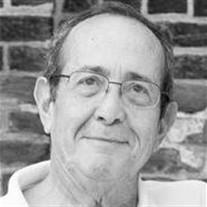 Phillip A. Kusnetzky