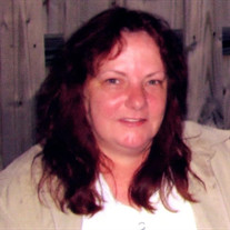 Cynthia W. Eskew