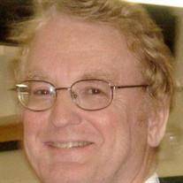 Philip Richard Lind
