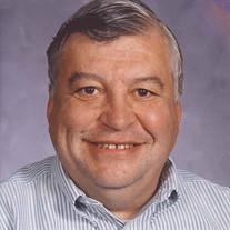 Richard N. Kuhman