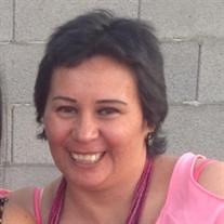 Veronica Villa Ruiz