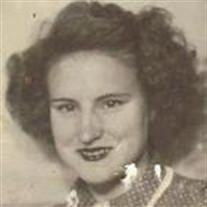 Janie Jude