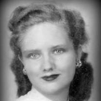 Helen H. Dowers