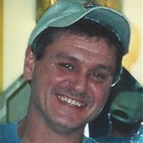 Michael Curtis Fannin