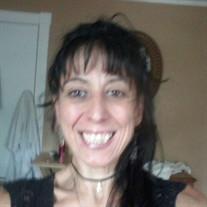 Sharon  Anne Fischer