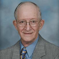 Tony  Riesberg