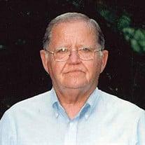 Thomas F. Dean