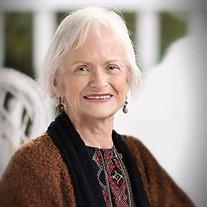 Sandra Cannon Newman