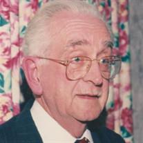Olen A. Bielski, Jr., D.C.