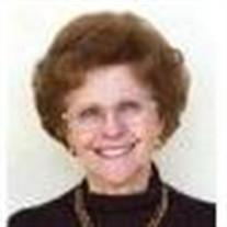Lynn T. Burtness