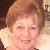 Jacqueline S. Friedman