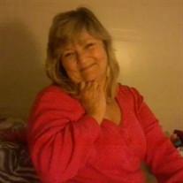 Karen Sue Adkins