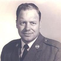 Howard Thomas Baldwin