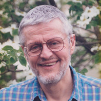 Dennis Slizewski
