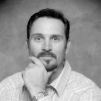 Grant Keith Pesak