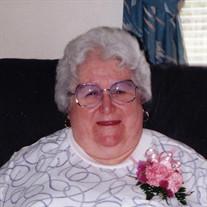 Irene E.  Molner
