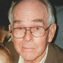 Mr.  Herle E. Gardner