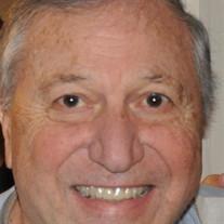 Gerard John Natale