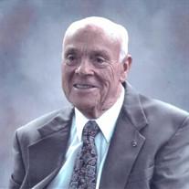 Russell W. Leeker