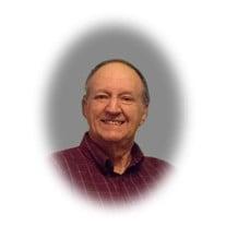 Dennis John Grabowski