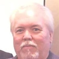 Jack D. Rhodes