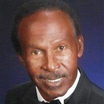 Mr. Wesley  Renfro Jr.