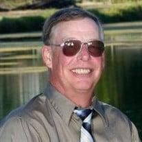 Daryl Gross