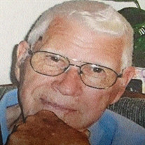 John L. Hickman