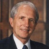 Jack Raynal Pearson