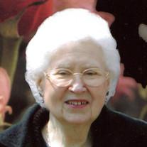 Ruth E Sawyer