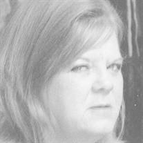 Cheryl Ann Farris