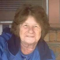 Donna H. Steinacker