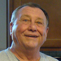 Roger Dale Davenport