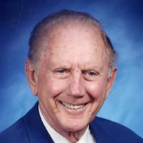 Edward W.  Routzahn