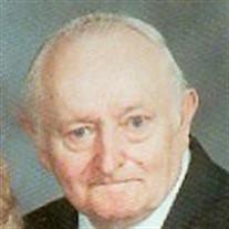 Charles M. Klee
