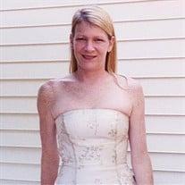 Ms  Dena  Thorsen