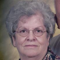 Emma  Jean Phillips