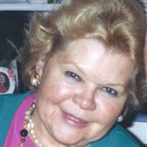 Helen S. Hester
