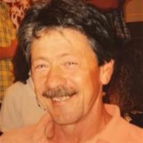 Ronald James Hollen