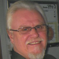 Bobby J. Cox