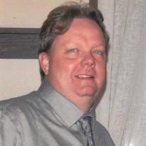 Gary Neil Hall Jr.